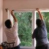 window repair service