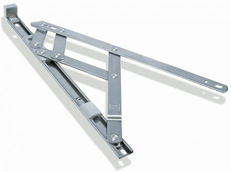 Window Hinges Repair Dublin Upvc Hinges Repair Dublin