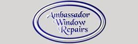 Ambassador Window Repairs
