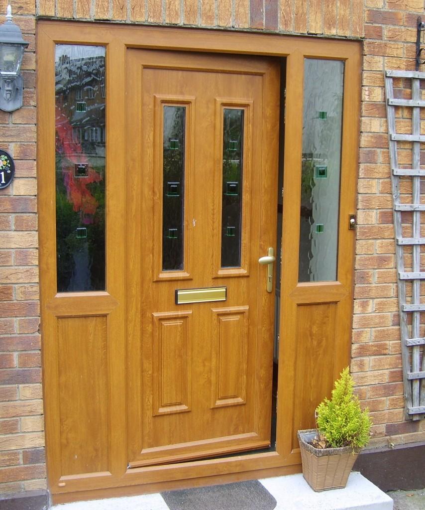 Emergency Window Door And Glass Repair Ambassador
