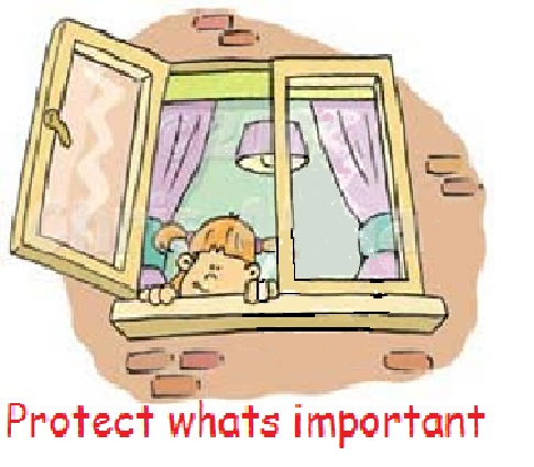 Child Safety Locks Amp Restrictors Ambassador Window Repairs